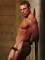 Jake Andrews - Edu Boxer - Dean Phoenix - Chris Wide - Marcus Iron - Mike Dasher - Sam Shadon