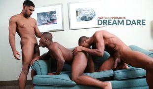 Dream Dare