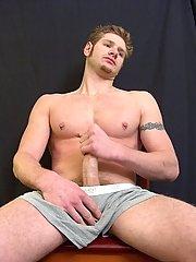 Faggot Porn Pics